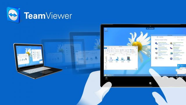 teamviewer8-tablet-laptop-connection2