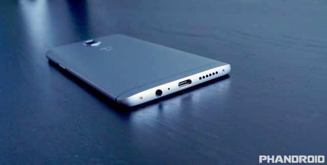 OnePlus 3 DSC00470