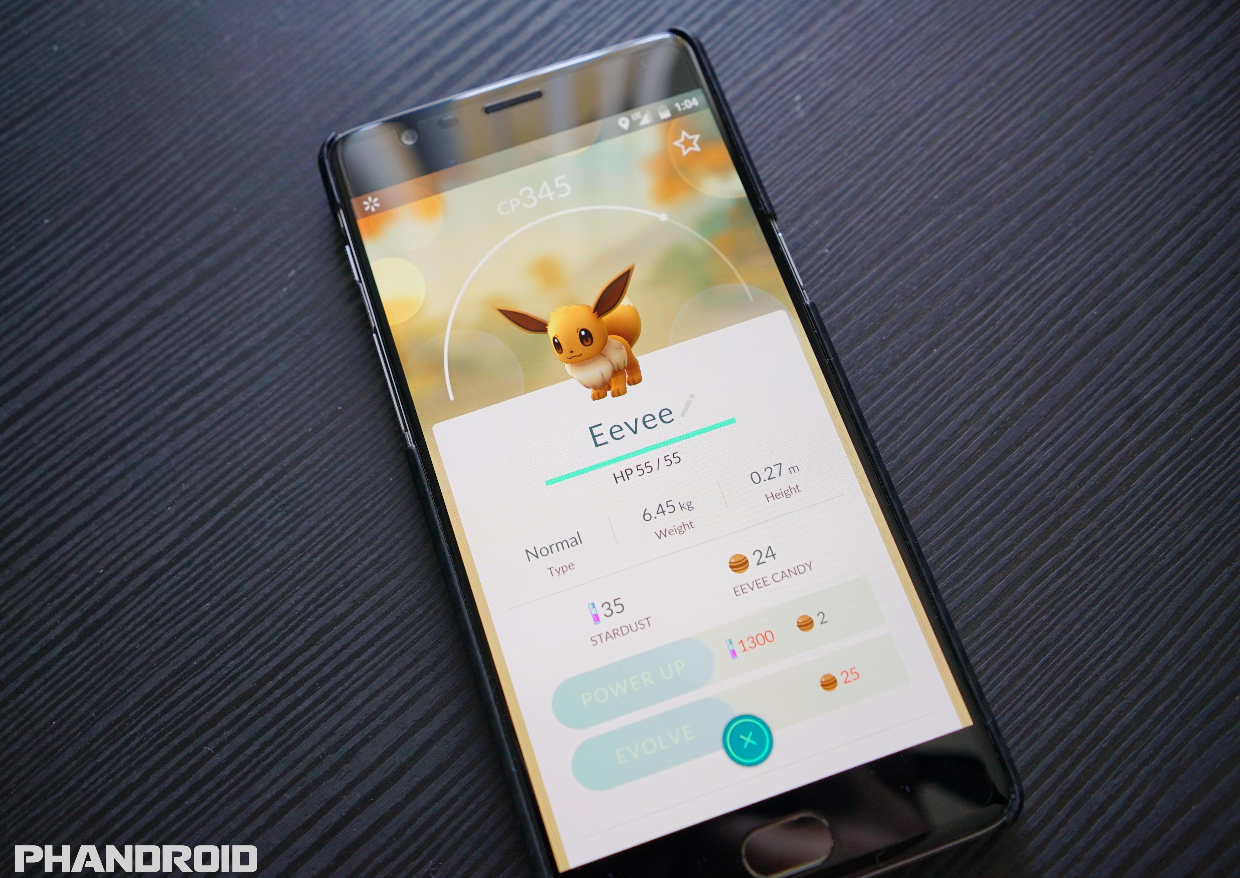 11 biggest Pokémon Go myths DEBUNKED