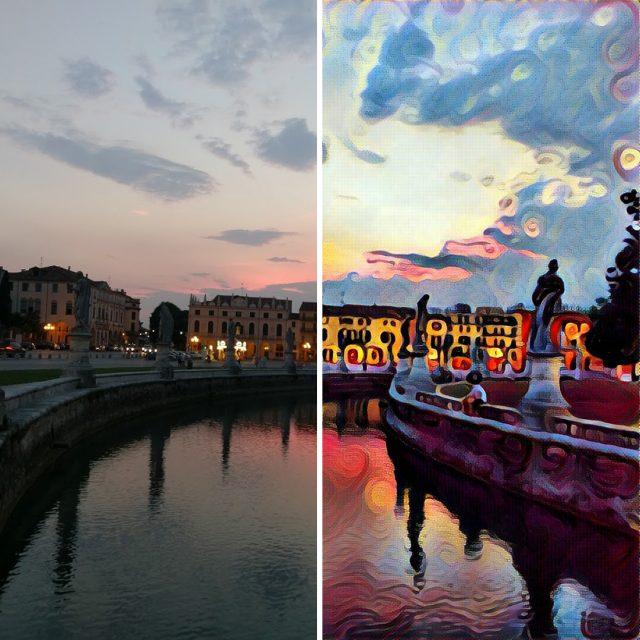 prisma_sunset