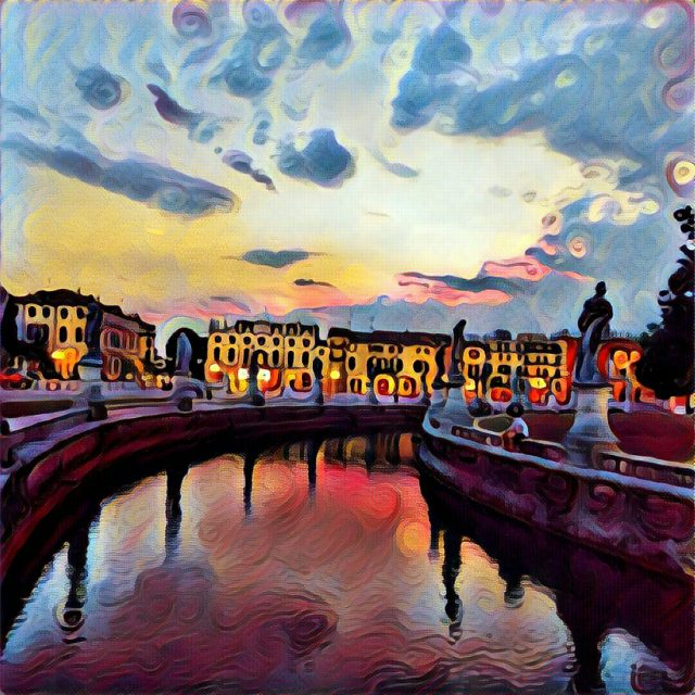 prisma_sunset_1