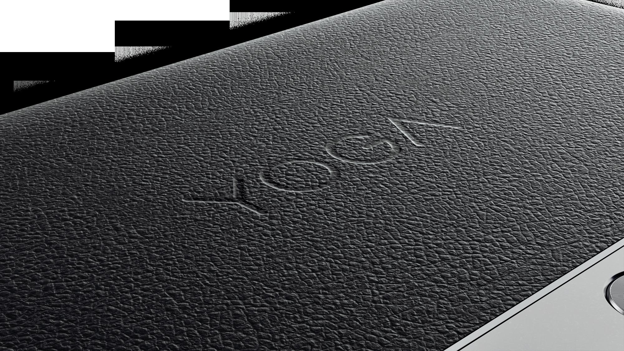 Lenovo S Yoga Tab 3 Plus Brings More Power For Multimedia