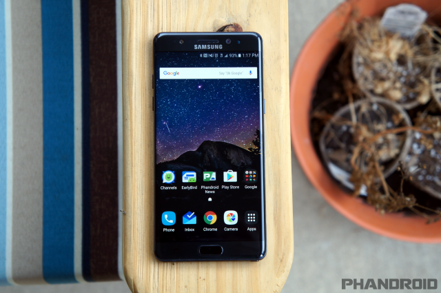 Galaxy-Note-7-review (14)