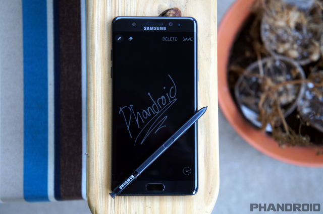Galaxy-Note-7-review (15)