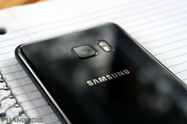 Galaxy-Note-7-review (6)