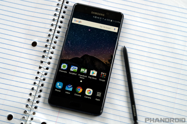 Galaxy-Note-7-review (7)