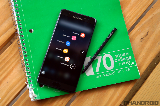 Galaxy-Note-7-review (9)