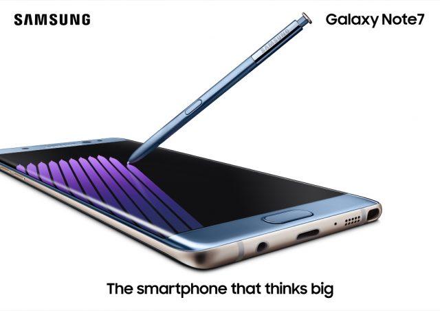 GalaxyNote7_KeyVisual_1