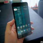How to: Get Nexus Launcher on your device with the help of