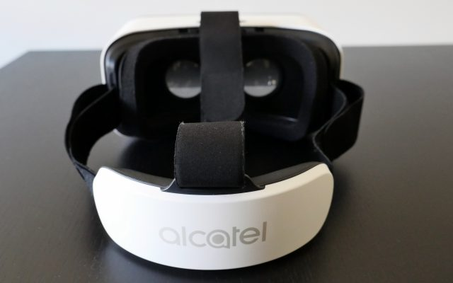alcatel-idol-4s-review-14