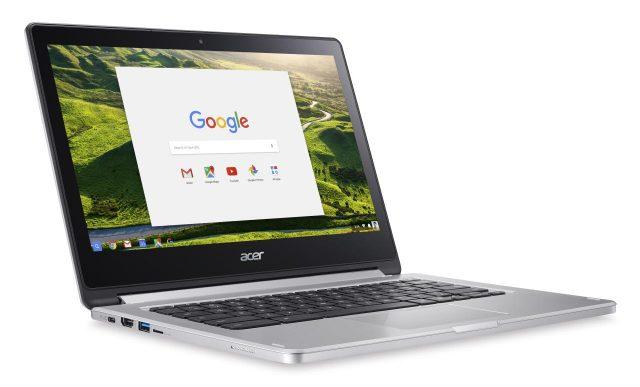 Acer-Chromebook-R13-front