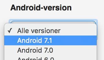 android-nougat-7-1-dev