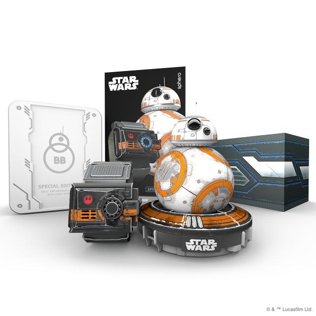 bb-8-special-edtion