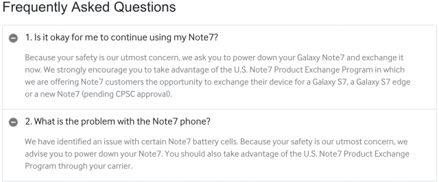 galaxy-note7-exchange-program