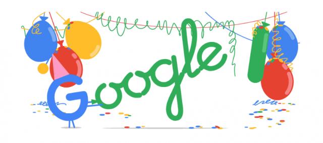 google-s-18th-birthday