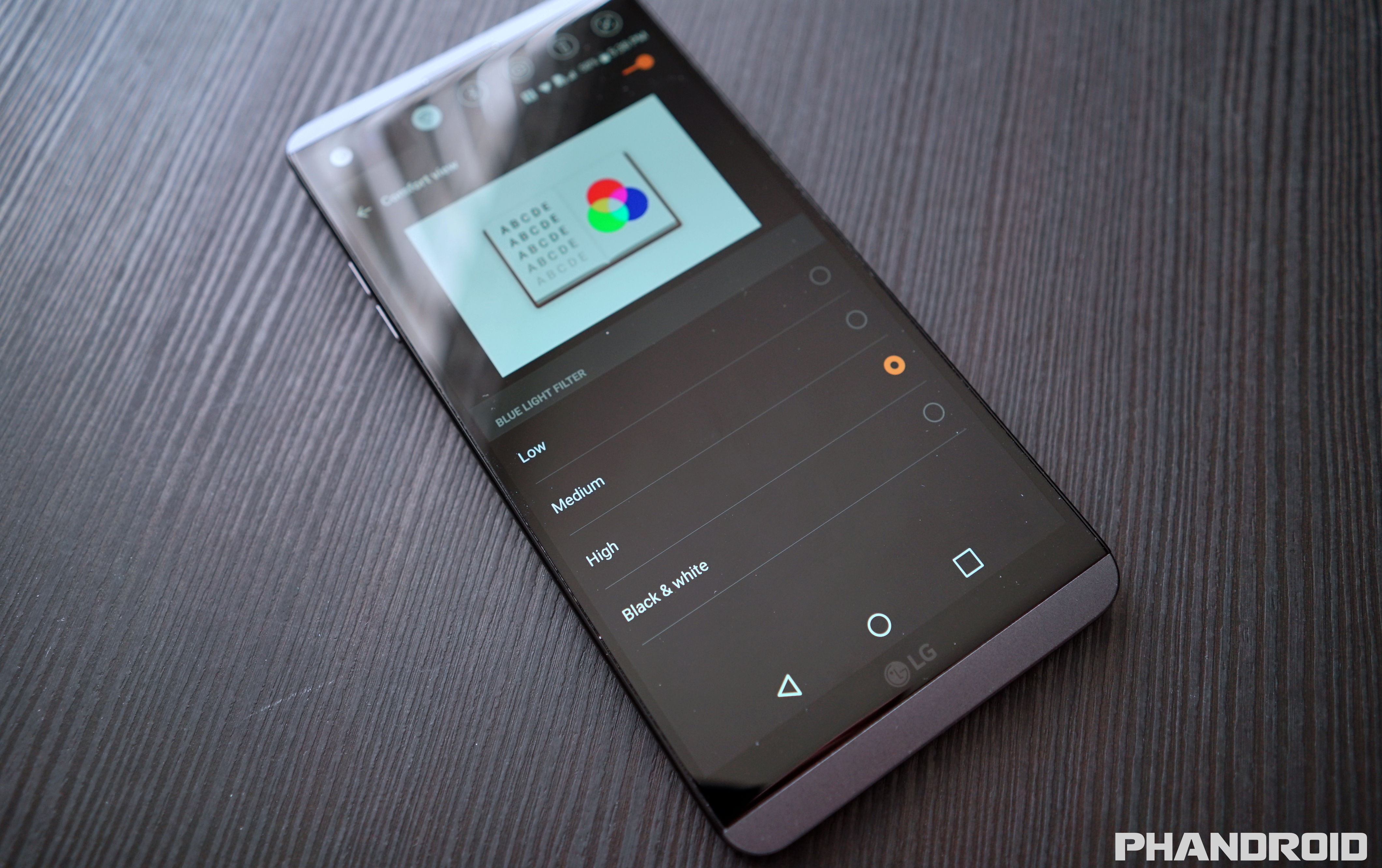 LG V20: 30+ Tips & Tricks