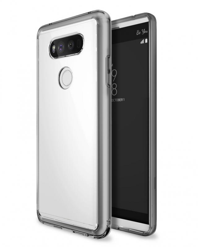 LG-V20-Render