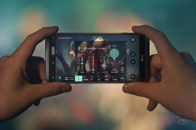 LG+V20+Hi-Fi+Recording%5B20160907082130230%5D
