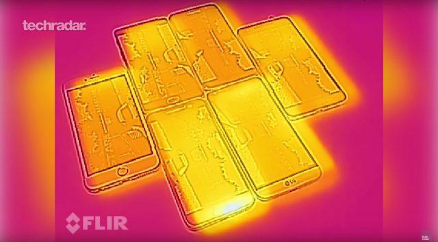 techradar-heat-tests