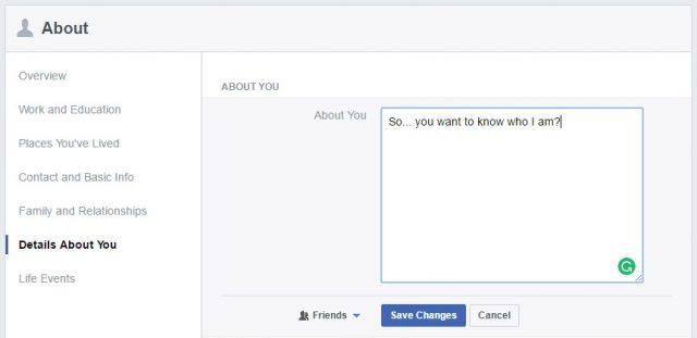 facebook-bio