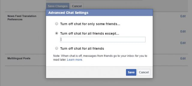 facebook-online-status