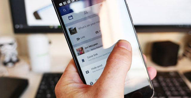 facebook-save-link