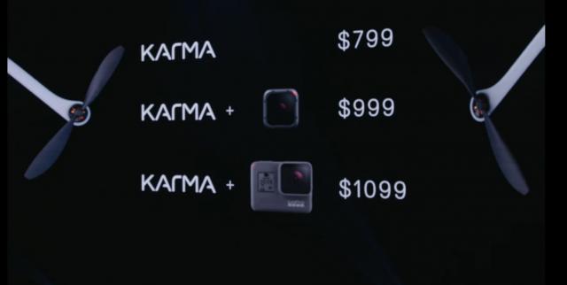 karma-prices