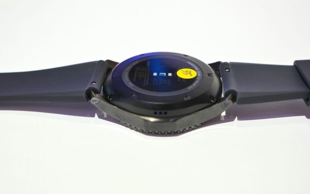 samsung-gear-s3 (13)