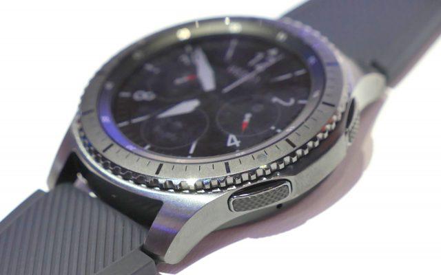 samsung-gear-s3 (14)