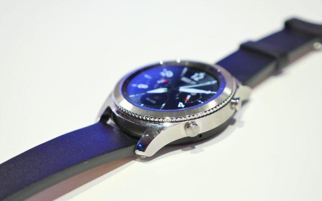 samsung-gear-s3 (17)