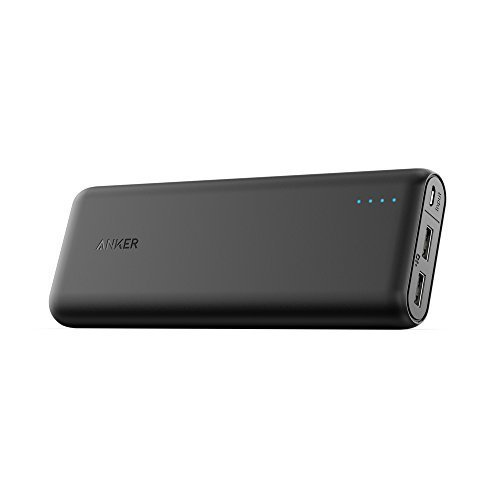anker-powercore-portable-charger
