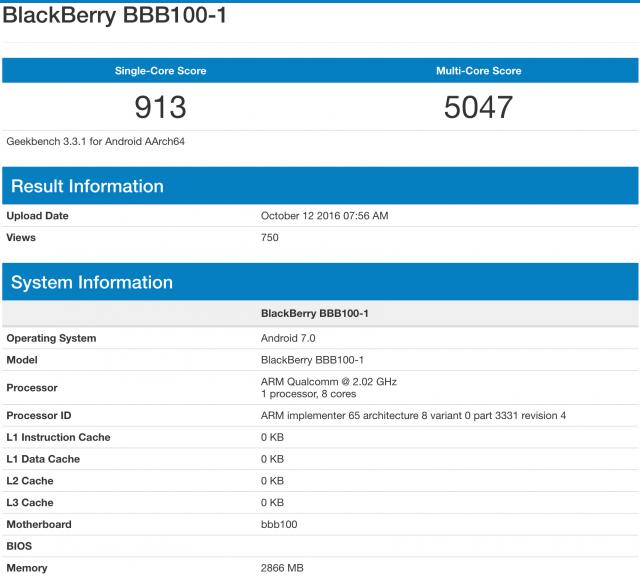 blackberry-mercury-benchmark