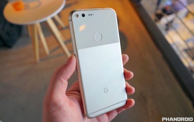 google-pixel-silver-dsc01297