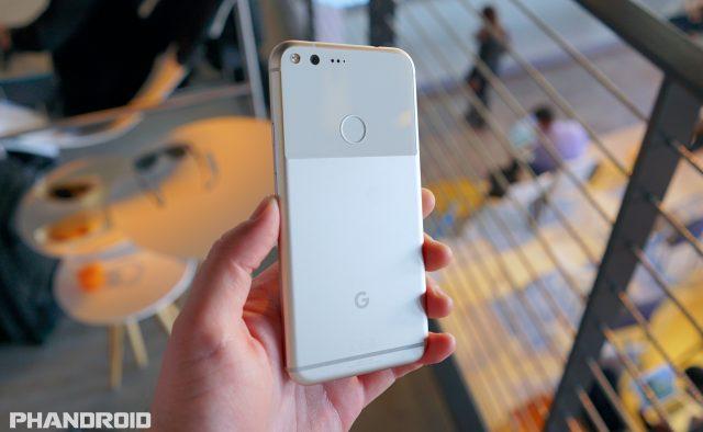 google-pixel-white-dsc01262