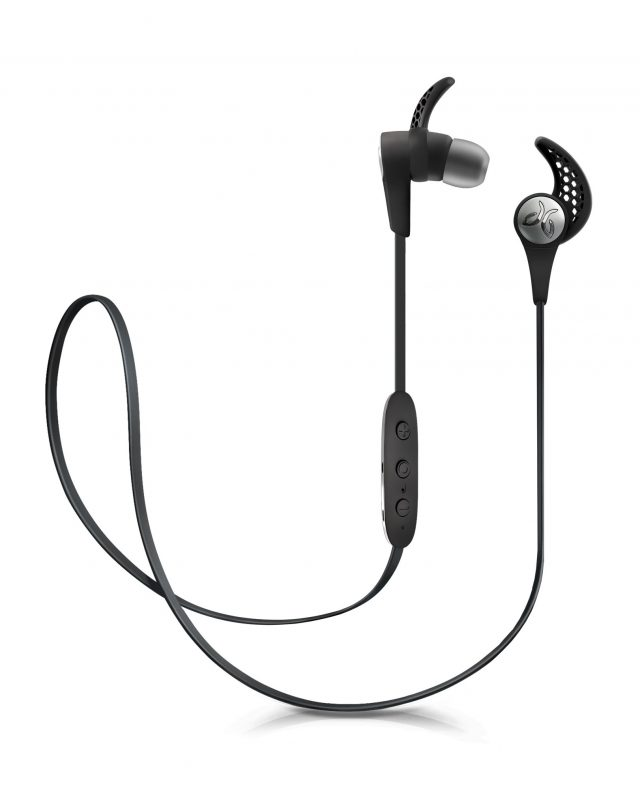 09fa1dacc57 DEAL: Save $30 on the new JayBird X3 wireless headphones from Best Buy