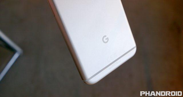 pixel-google-logo-dsc01304