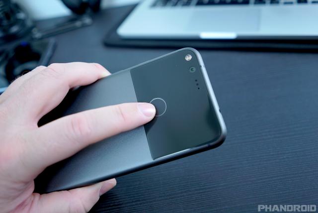 pixel-tips-tricks-fingerprint