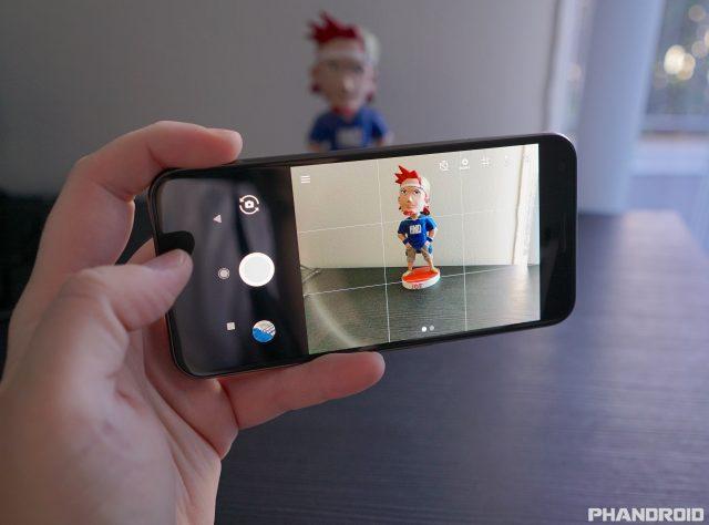 pixel-camera-dsc01387