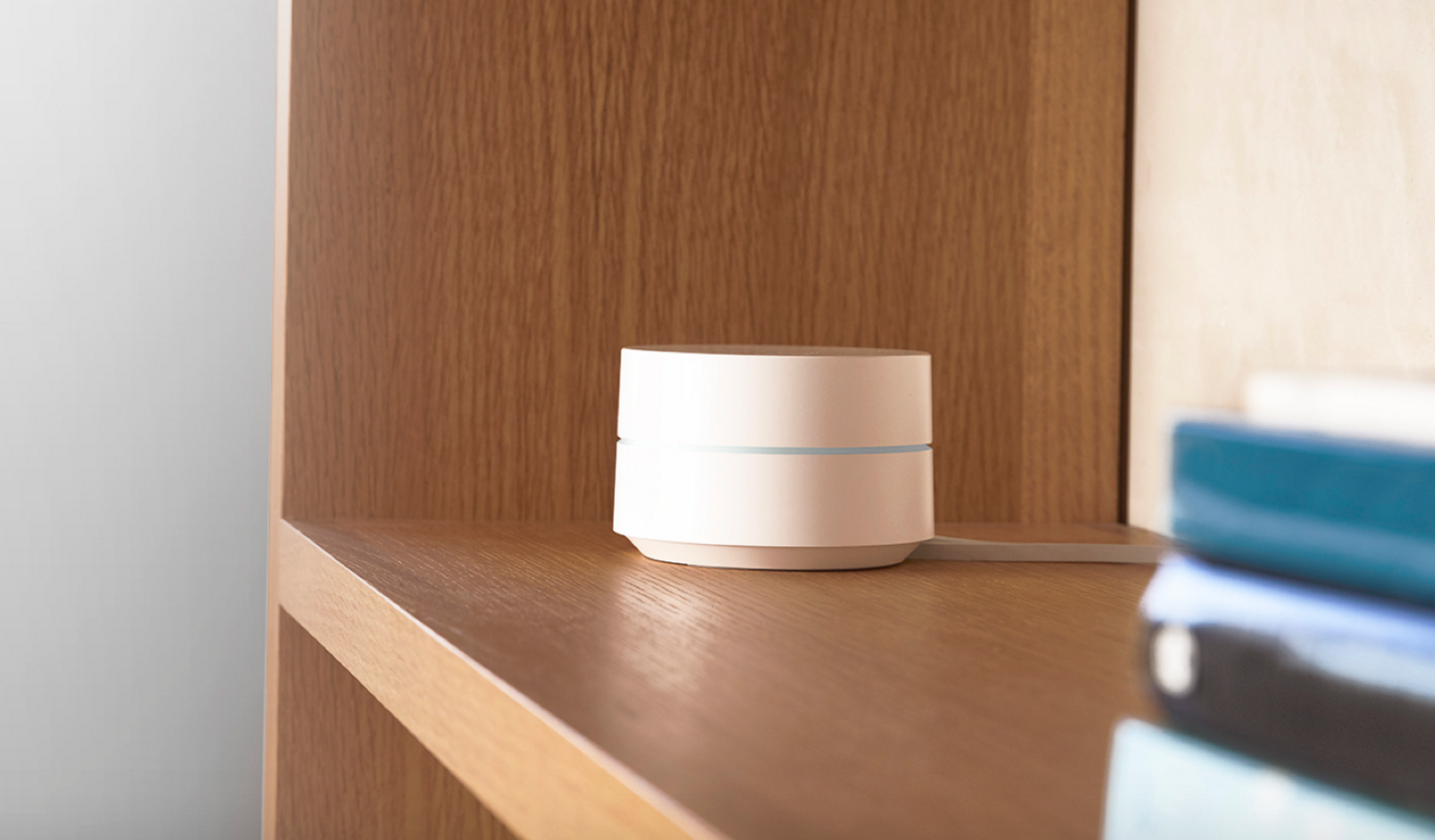 OnHub router prices are dropping fast thanks to Google WiFi