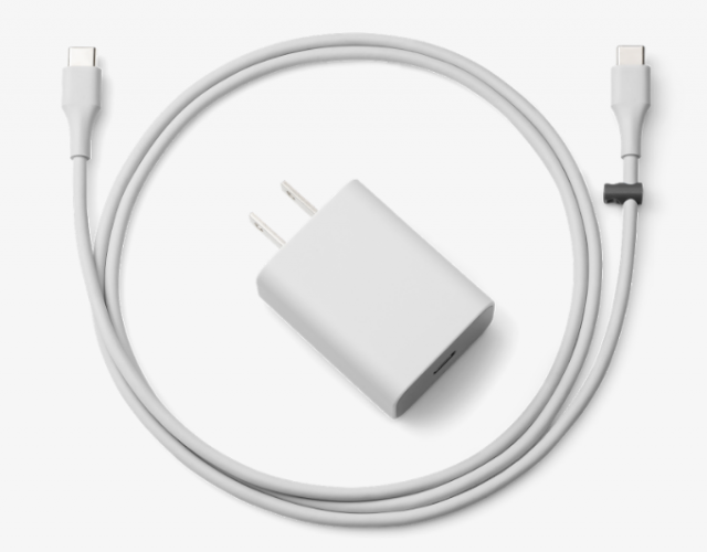 usb-c-power-adapter