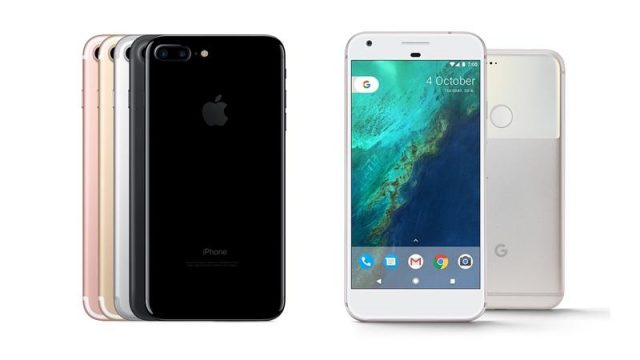 iphone_7_plus_vs_pixel_xl_800home_thumb800