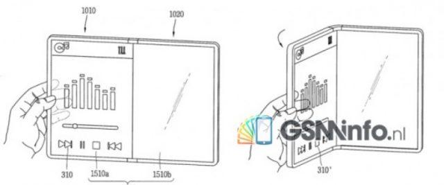 lg-patent-foldable-display