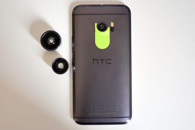 limelens-smartphone-lens-addon-4