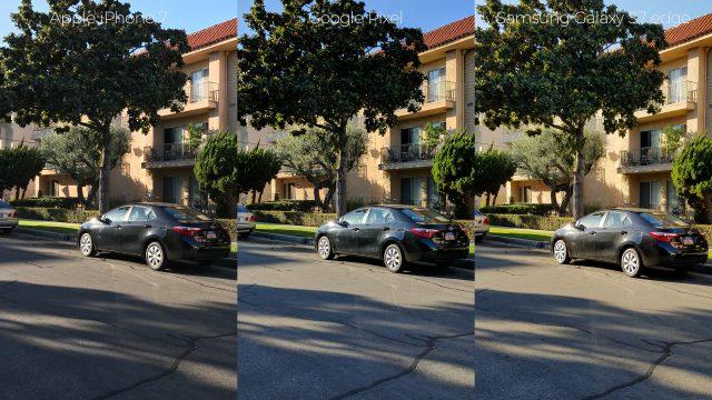 pixel-camera-versus-iphone7-galaxys7edge-apartment