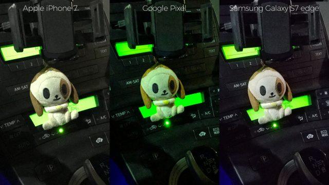 pixel-camera-versus-iphone7-galaxys7edge-dash