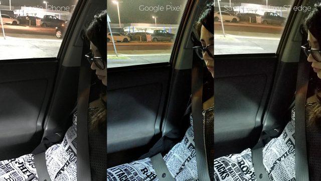 pixel-camera-versus-iphone7-galaxys7edge-inside-car