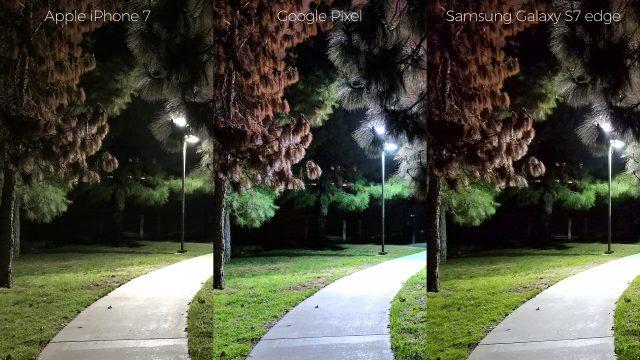 pixel-camera-versus-iphone7-galaxys7edge-light