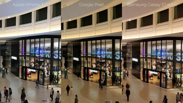 pixel-camera-versus-iphone7-galaxys7edge-mall