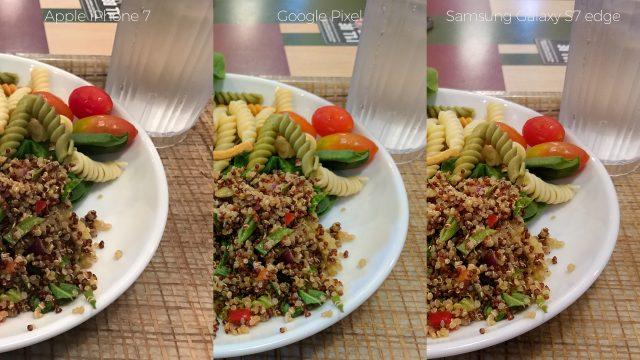 pixel-camera-versus-iphone7-galaxys7edge-salad