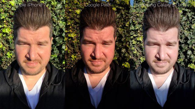 pixel-camera-versus-iphone7-galaxys7edge-selfie